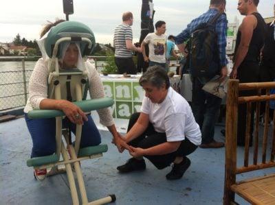 chair-massage schiff1