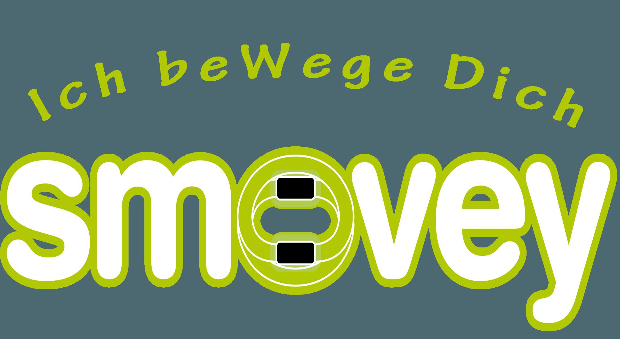 smovey-logo